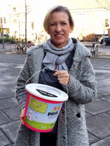 louise-whittle-operations-and-fundraising-manager-at-pasic